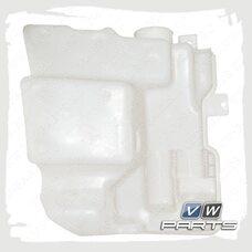Бачок стеклоомывателя нижняя часть VAG 3C0955453N