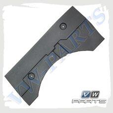 Крышка ящика для инструмента VAG 3C5012116C