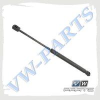 Амортизатор крышки багажника VAG 3C8827550