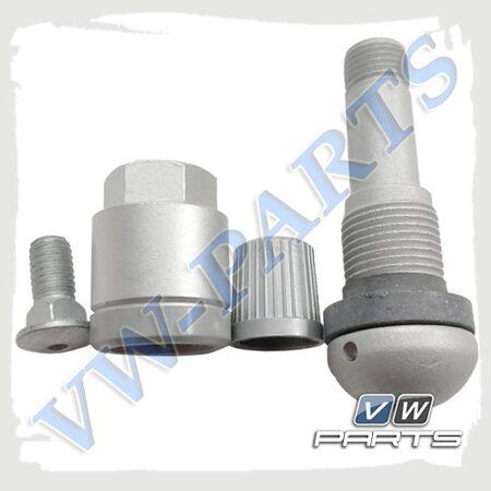 Вентиль датчика давления в шинах VAG 3AA998275