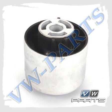 Сайлентблок заднего продольного рычага VAG 3C0505541