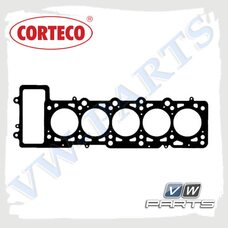 Прокладка ГБЦ CORTECO 415525P