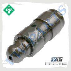 Гидрокомпенсатор клапана Ina 420022410