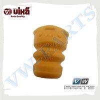Отбойник переднего амортизатора VIKA 44120021701