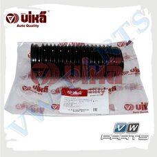 Пыльник переднего амортизатора VIKA 44130357201