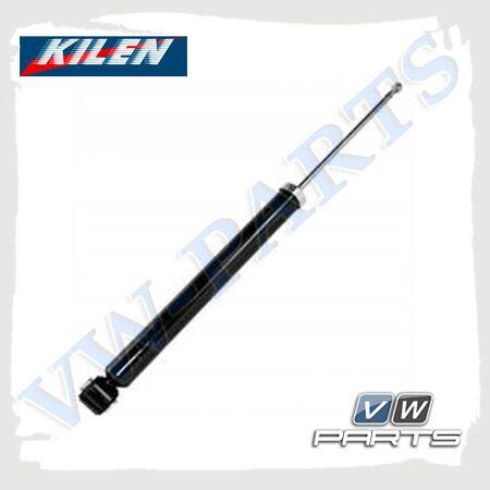 Амортизатор крышки багажника Kilen 466086