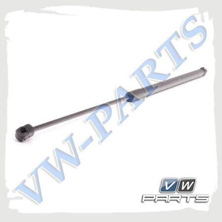 Амортизатор капота VAG 4F0823359B