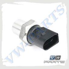 Датчик давления VAG 4H0959126B