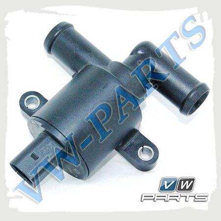 Клапан электромагнитный VAG 4H0121671D