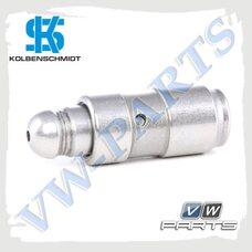Гидрокомпенсатор клапана Kolbenschmidt 50006419