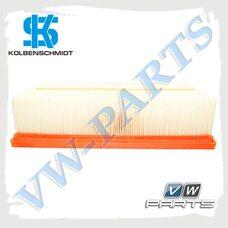 Фильтр воздушный KOLBENSCHMIDT 50014529