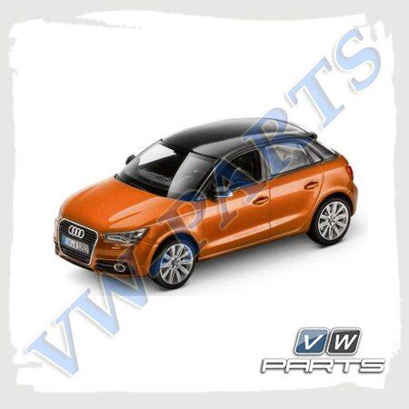Модель Audi A1 Sportback, 5011201023