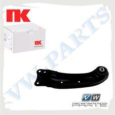Рычаг подвески задний продольный правый NK 50147144