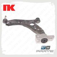 Рычаг передней подвески левый (металл) NK 5014781