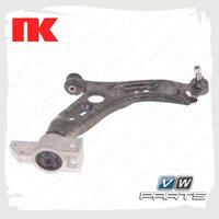 Рычаг передней подвески правый (металл) NK 5014782