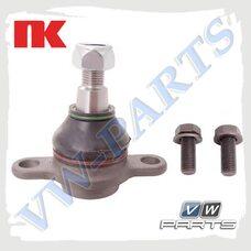 Опора шаровая NK 5044745