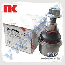 Опора шаровая NK 5044754