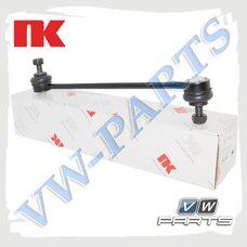 Стойка стабилизатора передняя NK 5114719