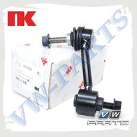 Стойка стабилизатора задняя NK 5114726