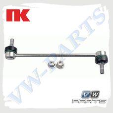 Стойка стабилизатора передняя NK 5114735