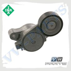 Натяжитель компрессора подачи воздуха INA 534039610