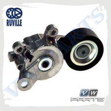 Ролик натяжной ремня генератора Ruville 55780
