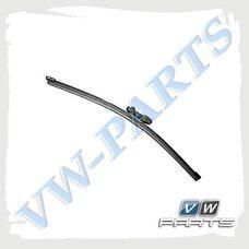 Щетка стеклоочистителя задняя VAG 565955425