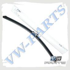 Щетка стеклоочистителя правая VAG 566955426