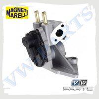 Клапан системы циркуляции ОГ Magneti Marelli 571822112078