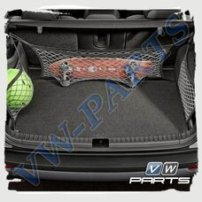 Комплект сеток для автомобиля Skoda, 57A065110C