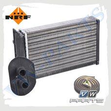 Радиатор отопителя NRF 58223