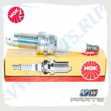 Свеча зажигания NGK 5960