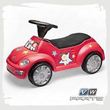 Детский автомобиль Volkswagen Junior Beetle 5C0087500B645