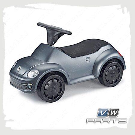 Детский автомобиль Volkswagen Junior Beetle 5C0087500B71N