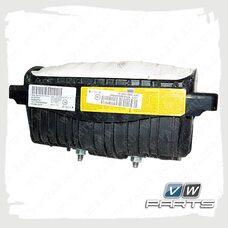 Подушка безопасности пассажира VAG 5C6880204H