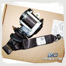 Ремень безопасности передний левый VAG 5CU857705RAA