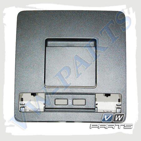 Накладка панели VAG 5E0863289A9B9