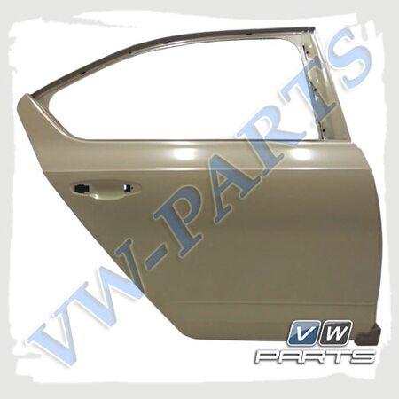 Дверь задняя правая VAG 5E5833052B