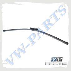 Щетка стеклоочистителя задняя VAG 5E5955425