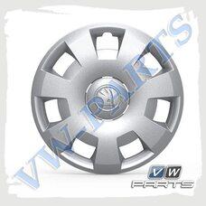 Колесные колпаки Metis 5.0Jx14 Skoda, 5JA071454