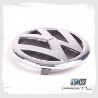 """Эмблема """"VW"""" передняя VAG 5K0853601FULM"""