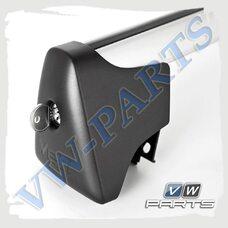 Багажник на крышу Skoda Yeti, 5L0071151