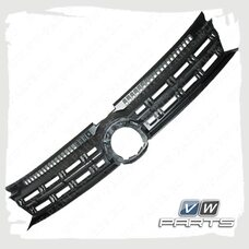 Решетка радиатора VAG 5M0853653L9B9