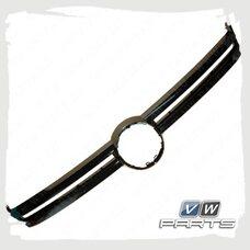 Накладка решетки радиатора VAG 5M0853655D041