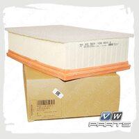 Фильтр воздушный VAG 5Q0129620C