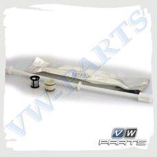 Вставка осушителя с крепежом VAG 5Q0298403C