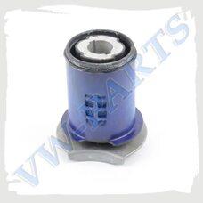 Cайлентблок заднего подрамника передний VAG 5Q0505145H