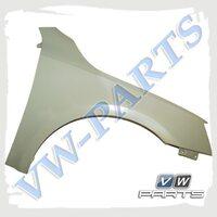 Крыло переднее правое VAG 5E0821106C
