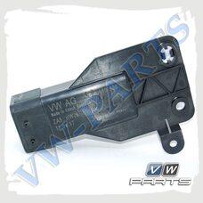 Блок управления вентилятора радиатора VAG 5J0919506
