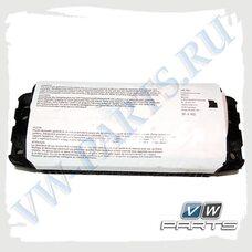 Подушка безопасности пассажира VAG 5L0880208